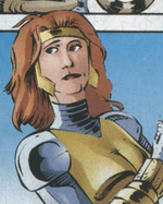 Andelle (Earth-93060) from Mantra Vol 1 13 0001.png