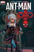 Ant-Man Vol 2 3