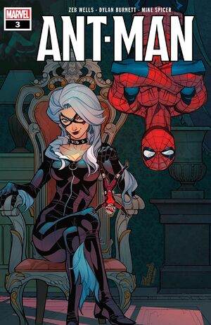 Ant-Man Vol 2 3.jpg