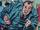 Anthony Scarola (Earth-616)