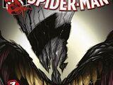 Astonishing Spider-Man Vol 7 2