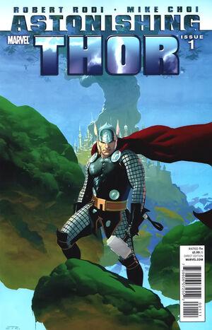 Astonishing Thor Vol 1 1.jpg