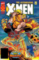 Astonishing X-Men Vol 1 2
