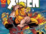 Astonishing X-Men Vol 1 2