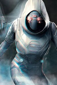 Ava Starr (Earth-199999) from Ant-Man and the Wasp (film) promo art 001.jpg