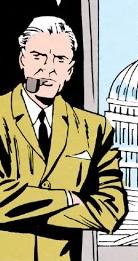 Bill (FBI) (Earth-616) from X-Men Vol 1 2 001.png