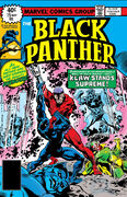 Black Panther Vol 1 15