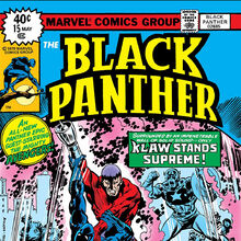 Black Panther Vol 1 15.jpg