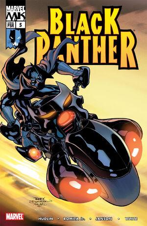 Black Panther Vol 4 5.jpg