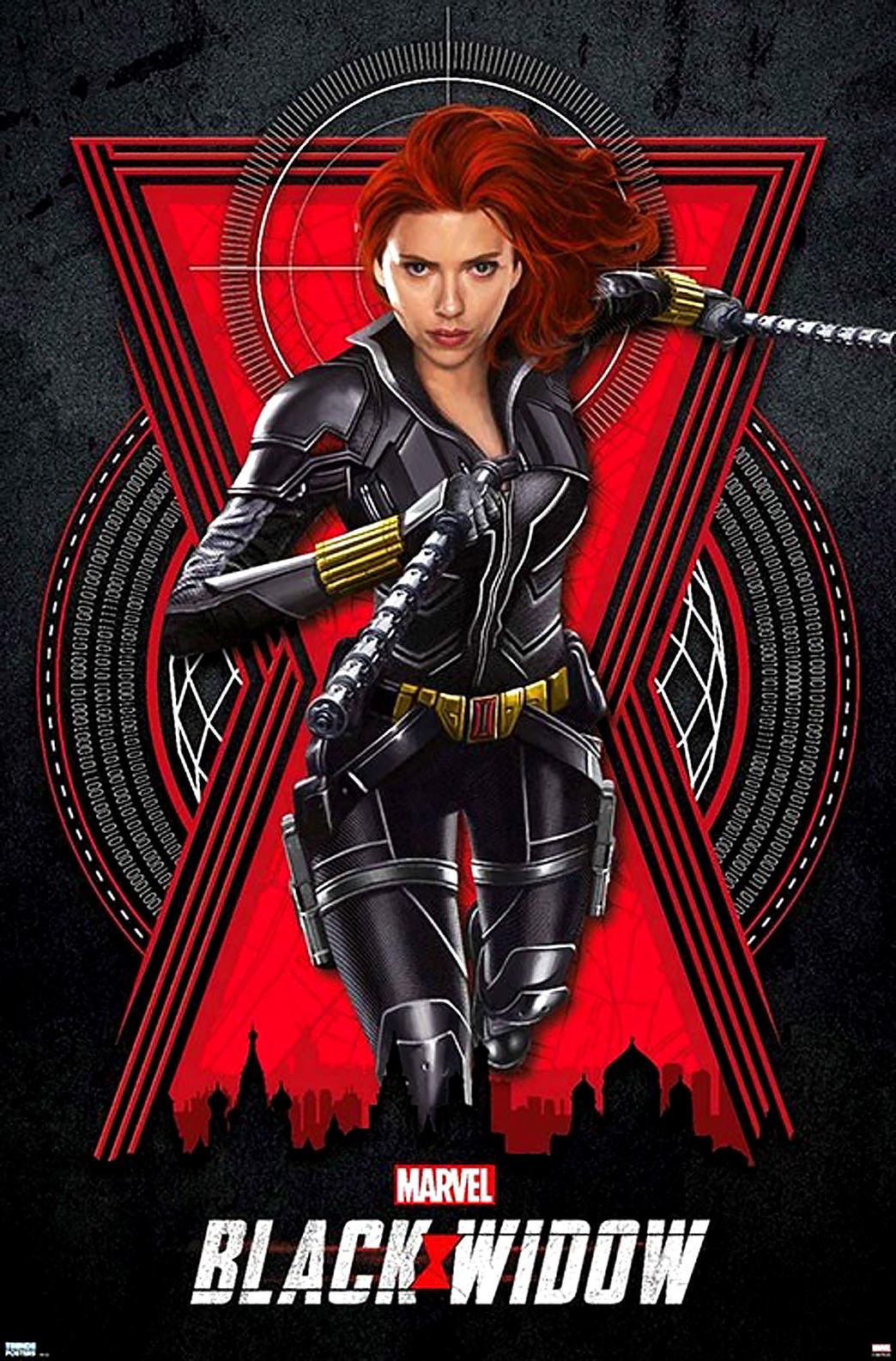 Black Widow (film) poster 009.jpg