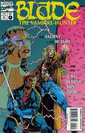 Blade The Vampire-Hunter Vol 1 4.jpg