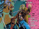 Blade: The Vampire Hunter Vol 1 4