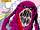 Bandrhude (Earth-616)
