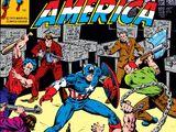 Captain America Vol 1 240