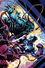 Captain America Vol 7 21 Textless