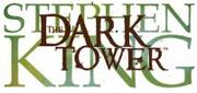 Dark Tower logo.png