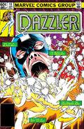 Dazzler Vol 1 19