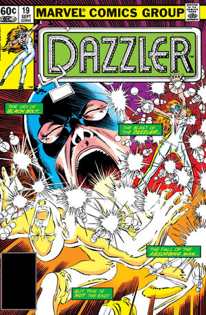 Dazzler Vol 1 19.jpg