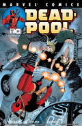 Deadpool Vol 3 53