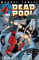 Deadpool Vol 3 53