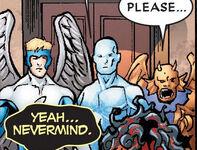 Defenders (Earth-90211)