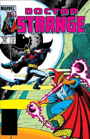 Doctor Strange Vol 2 68.jpg