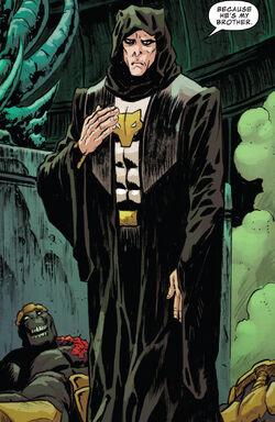 Eros (Earth-616) from Thanos Legacy Vol 1 1 001.jpg