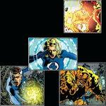 Fantastic Four (Earth-11035)