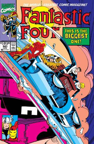 Fantastic Four Vol 1 341.jpg