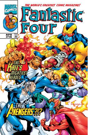 Fantastic Four Vol 3 16.jpg