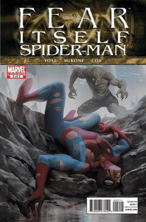 Fear Itself Spider-Man Vol 1 2.jpg
