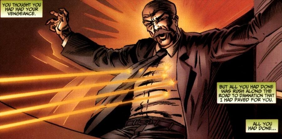 Frank Costa in Punisher Vol 4 4 (3).jpg