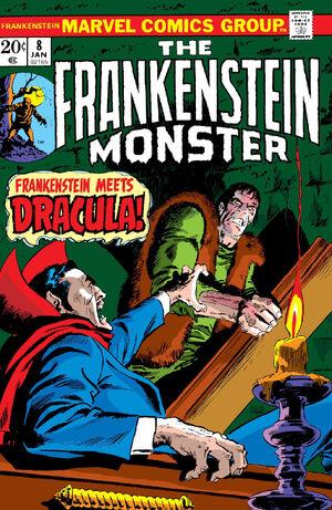 Frankenstein Vol 1 8.jpg
