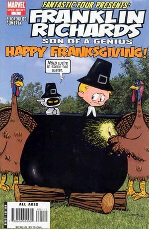 Franklin Richards Happy Franksgiving Vol 1 1.jpg
