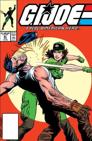 G.I. Joe A Real American Hero Vol 1 67.jpg