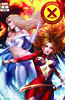 Giant-Size X-Men Jean Grey and Emma Frost Vol 1 1 KRS Comics Exclusive Variant.jpg