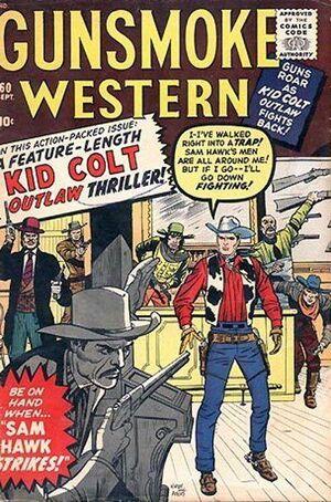 Gunsmoke Western Vol 1 60.jpg