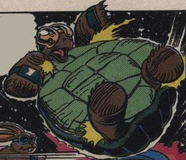 Gzoom (Earth-616)