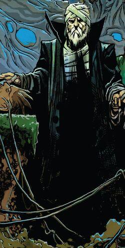 Healer (Morlock) (Earth-616) from X-Force Vol 6 1 001.jpg
