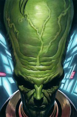 Immortal Hulk Vol 1 34 Textless.jpg