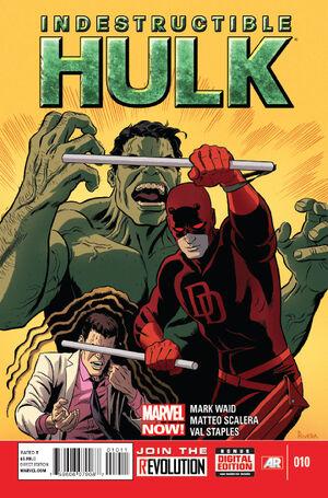 Indestructible Hulk Vol 1 10.jpg