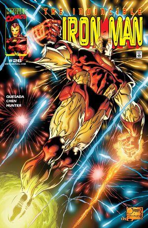 Iron Man Vol 3 26.jpg