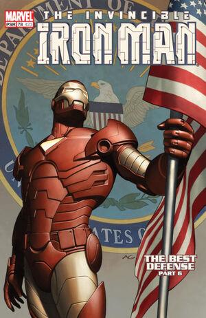 Iron Man Vol 3 78.jpg