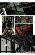 James Howlett (Earth-616) from Wolverine Vol 4 8 0002