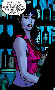 Janice Lincoln (Earth-616) from Captain America Vol 1 607 003.jpg