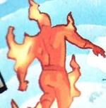 Jonathan Storm (Earth-7121)