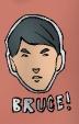Lee Jun-fan (Earth-616)