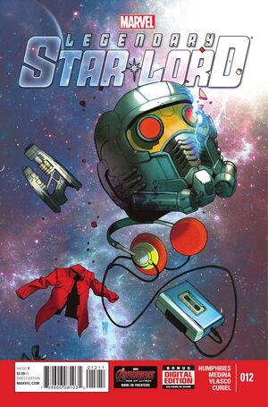 Legendary Star-Lord Vol 1 12.jpg