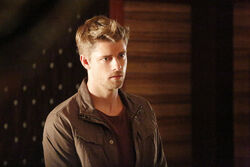 Lincoln Campbell (Earth-199999) from Marvel's Agents of S.H.I.E.L.D. Season 2 16 001.jpg