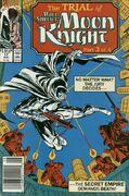 Marc Spector Moon Knight Vol 1 17